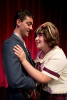 hairspray photo 3.jpg